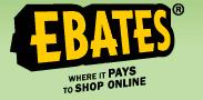 Online Shopping Codes & Cash Back