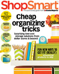 ShopSmart Magazine Only $15.97 (Today Only)