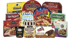 Save $5 wyb $30 on Nestle