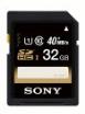Sony 32GB Memory Card