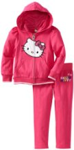 Hello Kitty Clothes