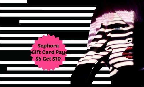 Sephora-gift-card