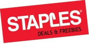 staples_deals