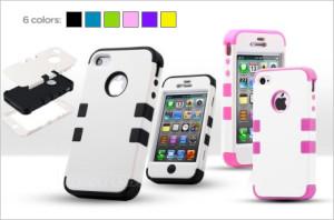 iDefender-iPhone-Case