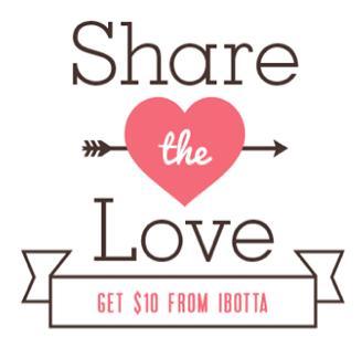 ibotta-share-the-love