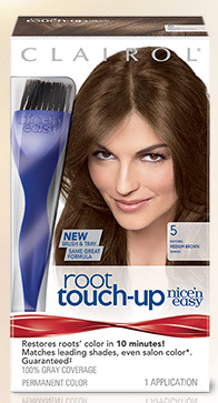 free-clairol-root-touch-up