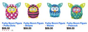 furby_boom_target
