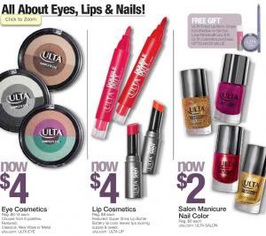free_makeup_at_ulta_beauty