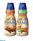 international_delight_creamer