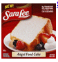 grocery coupons sara lee