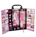 barbie_fashionista_closet