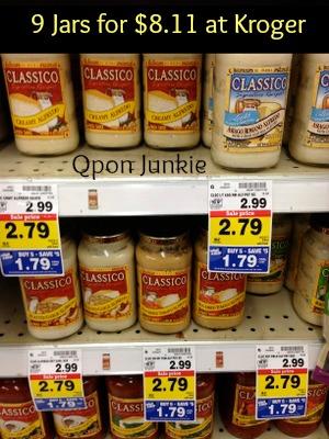 classico-pasta-sauce-hot-deal