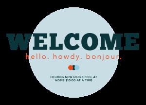 ibotta-bonus-offer