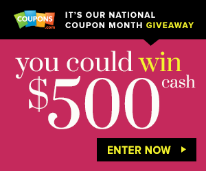 national_coupon_month