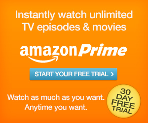 Amazon_Prime_Free_30_day_trial