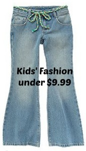 crazy 8 sale kids' fashion