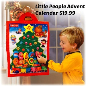little-people-christmas-countdown-calendar-d-1