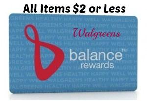 algreens Weekly
