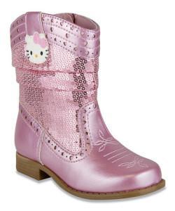 Zulily Nancy Cowboy Boots