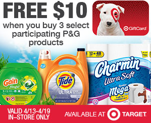 free_target_gift_card