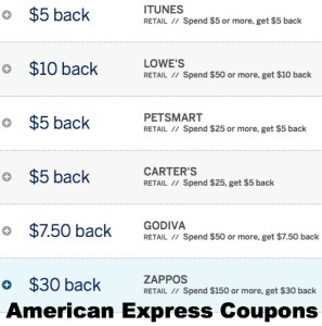 american_express_coupons