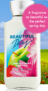 beautiful_day_body_lotion