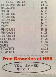 free_groceries_heb.jpg
