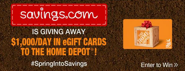 home_depot_giveaway