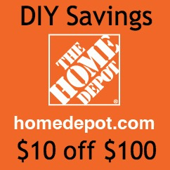 homedepot_coupon