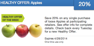 save_fresh_apples