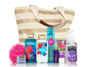 v.i.p._tote_bath_and_body_works