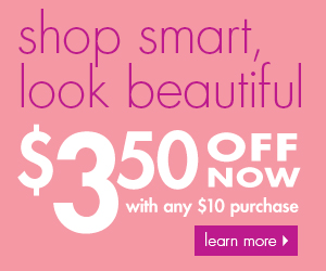 sally beauty store coupon
