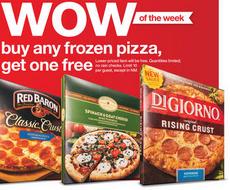 B1G1_free_pizza_at_target