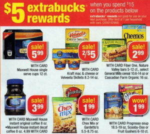 cvs_weekly_ad