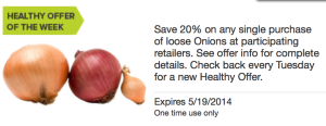 healthy_savings_onions