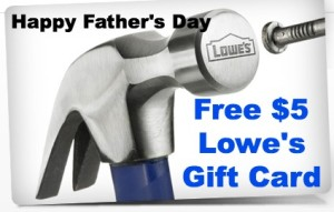 free_lowes_gift_card