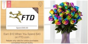 ftd_flowers_cash_back