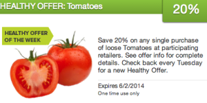 healthy_savings_tomatoes