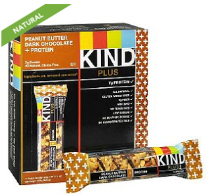 kind_bars_sale