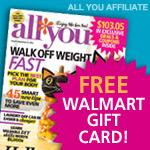 free_5_walmart_gift_card
