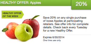 apples-healthy-savings