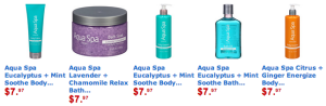 aqua-spa-coupon-high-value