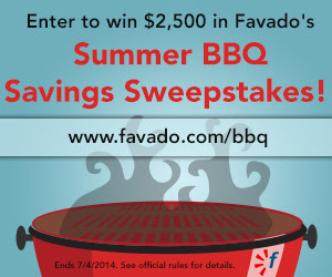 favado_summer_sweepstakes