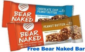 free-bear-naked-bar