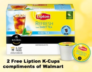 free-lipton-tea-k-cups.jpg