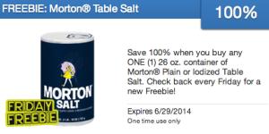 free-morton-table-salt