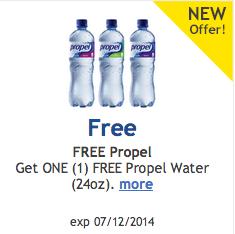 free-propel-water-kroger