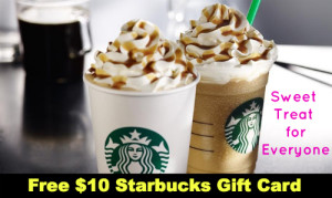 free-starbucks-gift-card