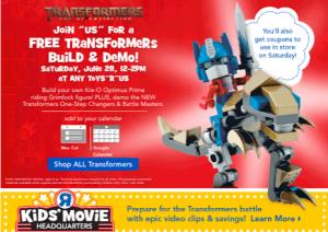 free-transformer-build-toys-r-us