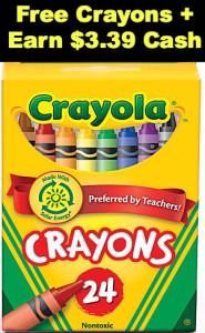 free_crayola_crayons